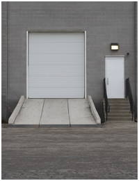 State Garage Doors Sea Cliff, NY 516-206-1078